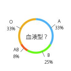 data_06