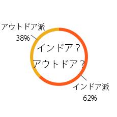 data_16