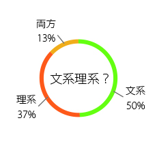 data_18