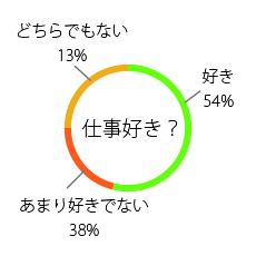 data_19