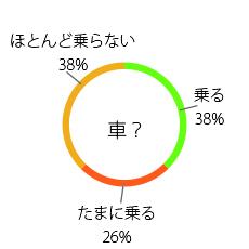 data_20