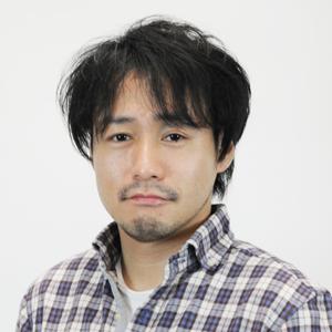 midorikawa01_resize