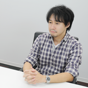 midorikawa02_resize