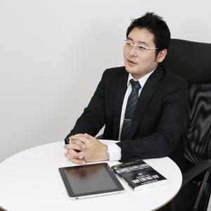 onishi02