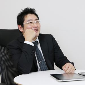 onishi03