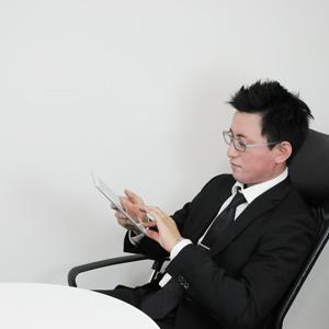 takizawa02_resize