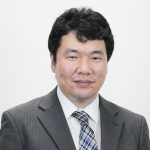 yamamoto01_resize