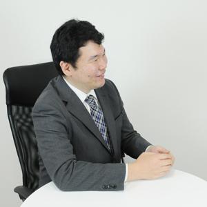 yamamoto02_resize