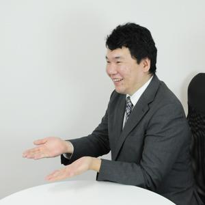 yamamoto03_resize