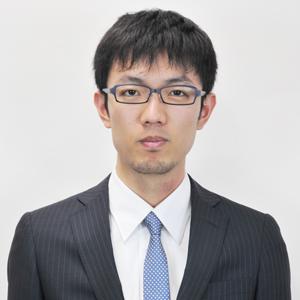 yoshida01_resize