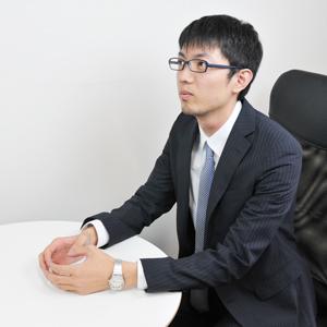 yoshida02_resize