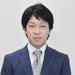 yoshimura01_resize